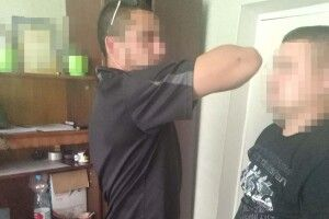 На Рівненщині учаснику бійки загрожує тюрма
