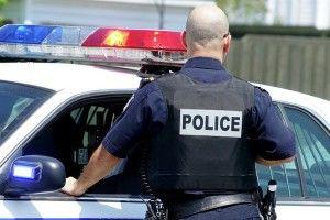 За фальшивий виклик поліції дали 20 років тюрми