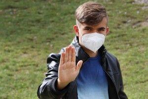 Чи зможе коронавірус «запустити» неперспективні села?