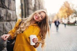 Коли почнемо пити «молекулярну каву»?