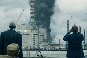 Західні ЗМІ прогнозують туристичний бум в Україні через серіал «Чорнобиль»