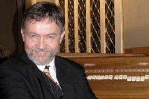 Завершився Перший Волинський міжнародний фестиваль органної музики