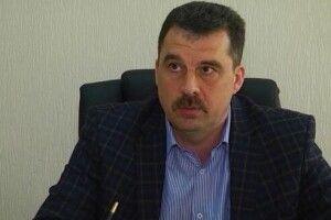 Начальником Поліської митниці призначений мешканець Любомльського району Панчук