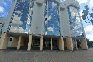 Оголосили в розшук начальника Волинської митниці ДФС, якого підозрюють у хабарництві