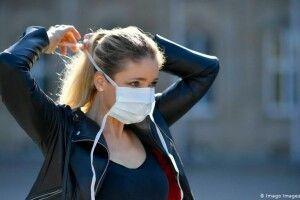 У МОЗ дали прогноз, коли в Україні ослабне пандемія коронавірусу