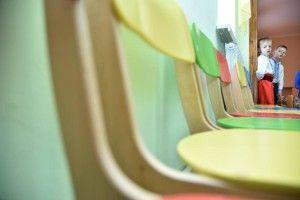 Сказитися можна: в Одесі «замінували» дитячий садок