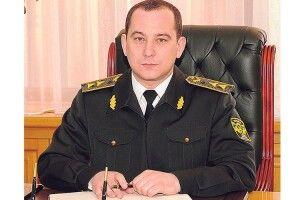 Головний лісівник Волині Олександр Кватирко: «Сьогодні вся лісова галузь тримається на самовідданих людях»