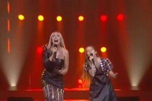 Литовці підкорили мережу українською піснею (Відео)