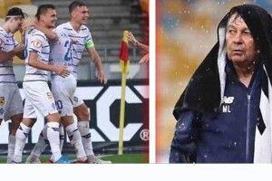 «Луческу з рушником на голові — це потужний, енергійний мем»