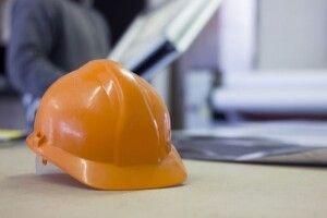 За порушення безпеки праці на підприємствах покарали майже сотню керівників