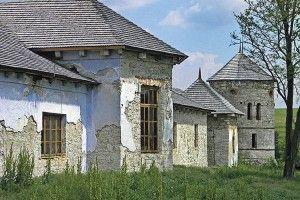 А ви знаєте Миньковецьку державу?