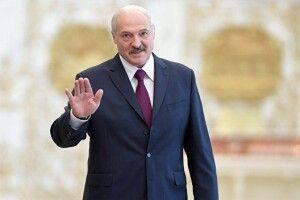 Лукашенко: добре, що Калінінград не приєднали до Білорусі, бо було б, як в Криму