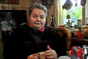 У Білорусі померла мама Героя Небесної Сотні Михайла Жизневського