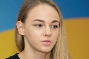 Бойова красуня Дар'я Білодід приносить Україні першу медаль Олімпіади-2020 – бронзову
