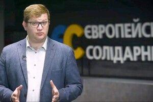 Україна продала Росії 18тонн медичних масок по… 25копійок