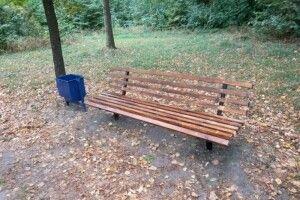 Любешівська громада просить берегти комунальне майно