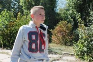 У Харкові не хочуть називати школу іменем юного патріота, який загинув за Україну