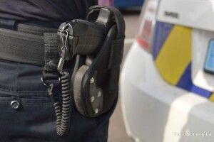 П'янючому волинянину примарились раки, а от поліція на виклик прибула справжня...
