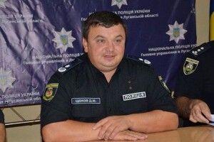 Голова поліції Київщини подав у відставку через смерть хлопчика і проситься на фронт