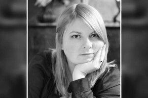 Рівнян кличуть на акцію на знак пам'яті про Катерину Гандзюк