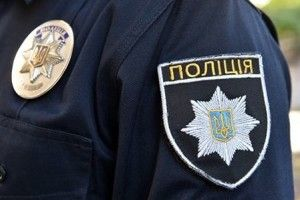Поліцейські 4 години катували людину через суперечку