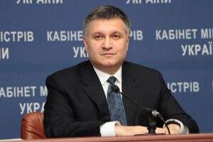 «Я не напишу заяву про відставку»: Арсен Аваков вперше прокоментував вбивство п`ятирічного хлопчика