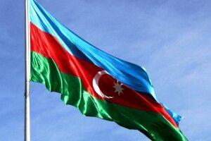 Азербайджан запроваджує воєнний стан