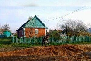 На Любешівщині селяни самі відремонтували дорогу (Відео)