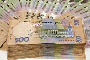 Ірина Фріз: «Міністри свідомо виписують собі по 200% премії за неефективну роботу»
