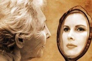 Ранкова історія про ЦЕ: Вона ізараз кохає його, хоч сама вже бабуся…