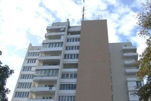 35 багатоквартирних будинків у Луцьку без тепла через аварії на тепломережах