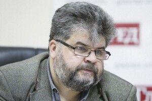 Депутат від «Слуги народу» пояснив, чому «замовляв» повію прямо взалі парламенту