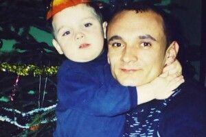 Засуджений до 9 років у Криму «майданівець» сподівається на обмін – рідні