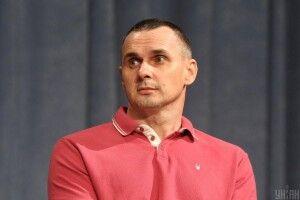 Олег Сенцов каже, що українці втратили те, що здобули під час Революції Гідності