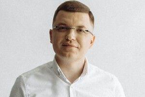 Без готівки, але з картками: Шкітер пояснив, як невдовзі возитимуть маршрутки у Луцьку