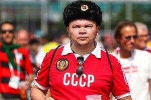 Опитування: про розпад СРСР найбільше шкодують виборці Бойка, найменше — електорат Порошенка