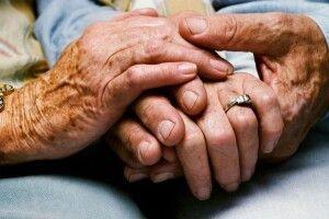 У Володимирі-Волинському шукають подружжя, які прожили разом 50 і більше років