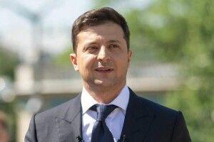 Зеленський зізнався, з ким із російських зірок підтримує стосунки