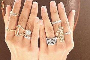 Золотий перстень кривого пальця  не виправить. І все–таки…