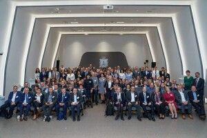 Ковельчани презентували кращі місцеві практики на міжнародному форумі