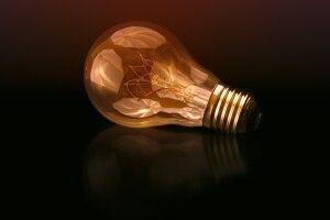 У Луцьку та на Волині сьогодні відключать електроенергію: перелік адрес