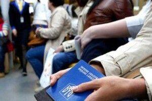 Трудові мігранти все частіше інвестують гроші в нерухомість в Україні