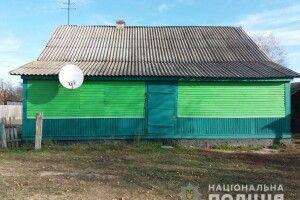 Злодія,який обікрав сільський магазин на Рівненщині, затримали в Тернополі