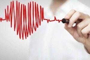 Луцькі кардіологи розповіли про конгрес у Парижі