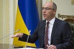 Рада розгляне законопроект, що унеможливлює інформаційні диверсії