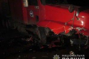 Двоє дітей і водійка травмувалися в ДТП поблизу Радехова