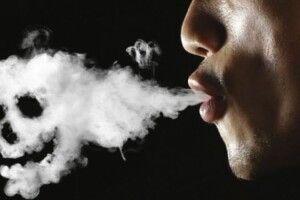 Як торговці душами «підсаджують» дітей на наркотики