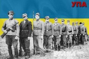 75 років тому вояки УПА захопили Камінь-Каширський