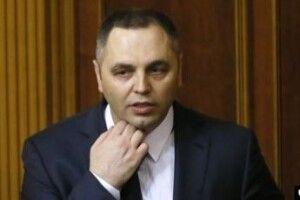 Як справи Майдану опинилися у поплічника Януковича?!