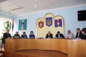 У Володимирі-Волинському збільшилася кількість звернень щодо насилля в сім'ї